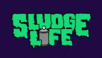 Sludge Life gratis im Epic Games Store