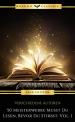 Gratis Kindle eBooks 50 Meisterwerke Vol. 1-3 bei Amazon