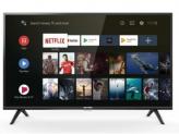 TCL 32ES560 Smart TV 32″ bei Venova