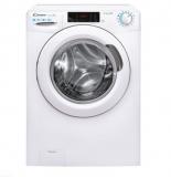 CANDY CSO4 Waschmaschine bei lipo