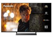 [Offline] Panasonic TX-50GXW804 126 cm 4K Fernseher bei melectronics