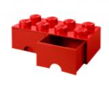 Lego Storage Bricks zum Bestpreis im Jumbo SALE