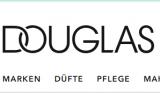 """25% auf """"Pflege"""" bei Douglas"""