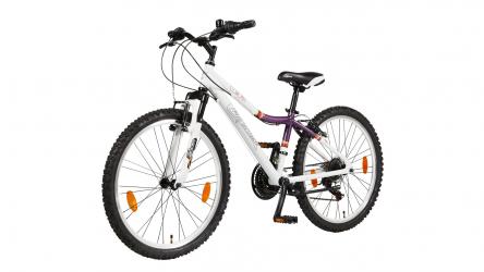 Mountainbike Corona + weitere Velo-Deals bei Jumbo mit gratis Lieferung in 2-3 Tagen