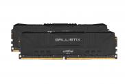 Crucial Ballistix 2x 8GB DDR4 3200 bei digitec