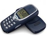 Original refurbished Nokia 3310 (Unlocked) für 13 Franken