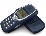 Original refurbished Nokia 3310 (Unlocked) für 13 Franken