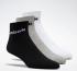 Socken im 3er Pack bei Reebok