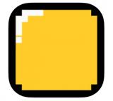Duper Bros! 8-bit Game gratis für iOS