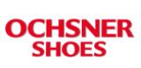 CHF 30.- Rabatt ab CHF 149.90 bei Ochsner Shoes (bis 08.12.)