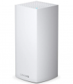 Linksys Velop Tri Band Wifi Router bei galaxus