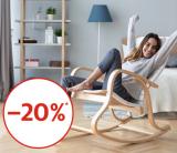 Manor – 20% Rabatt auf bereits reduzierte Artikel (ab 3 ausgewählten)
