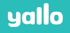 Yallo Swiss Plus Muttertags Angebot (Schweiz unlimited, EU 100min + 1GB)