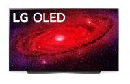 LG OLED48CX9 48″ Fernseher bei Azone