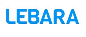 58% auf Europe L Tarif bei Lebara (Lebenslange, bis 26.08.)