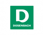 Bis zu 50% auf Asics Schuhe bei Dosenbach (nur heute, limitierte Stückzahl)
