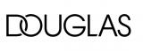Sale Sunday: Bis zu 58% in der App bei Douglas (nur heute)