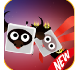 Epic Animal – Move to Box Puzzle gratis im Google Play Store (Android)