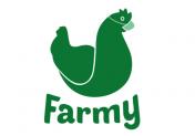 Farmy: CHF 25.- Rabatt auf die erste Bestellung