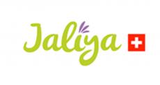Jaliya: 15% auf Ihren Einkauf ohne Mindestbestellwert.