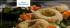 (lokal BL) Solidaritätsaktion im Fischlädeli – Fisch-Rampenverkauf zu günstigen Konditionen