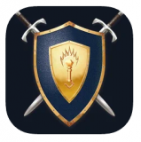 Battle for Wesnoth gratis im Apple App Store (iOS)