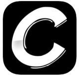 Chronicles of Crime- Kostenloser Zusatzfall im AppStore (iOS)
