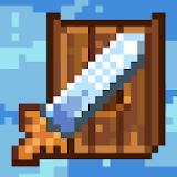 Knightfall Clicker-RPG kostenlos im Google Play Store