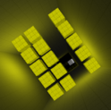 Tunn – the smallest game in the world im Google Play Store