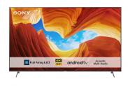SONY KD-55XH9005 Fernseher bei MediaMarkt (nur heute!)