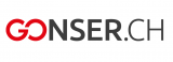 CHF 49.90 Poolwartungsset gratis bei Gonser (bei kauf eines Pools ab CHF 80.-, bis 15.08.)