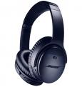 Bose QuietComfort 35  Kopfhörer bei Amazon