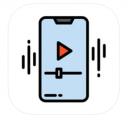 Tubecasts – nur Audios für YouTube-Videos inkl. Bildschirmsperre (iOS / iPadOS)