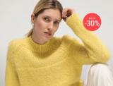 Hessnatur: Bis zu 30% Rabatt im Mid Season Sale, Gutschein für gratis Lieferung
