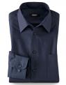 SALE bei walbusch – Hemden zu günstigen Preisen