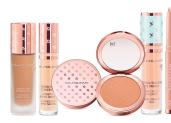 Parfum- und MakeUp-Gratismuster