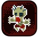 Wanna Survive Zombie-Spiel kostenlos im App Store (iOS)