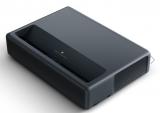 Xiaomi Mi Laser Projector 150″ 4K Swiss Edition