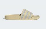 Adidas: 30% Rabatt auf fast alle nicht reduzierten Sneakers & Bekleidung sowie 15% on top aufs ganze Outlet