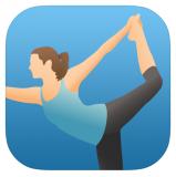 Pocket Yoga Teacher gratis im iOS AppStore
