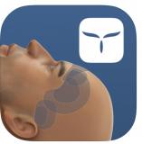 Neurosimulator Vol.l – OP-Simulation für's Gehirn gratis für iOS und Android