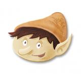 Kinderspiel (6-12 Jahre) Knard gratis für iOS und Android