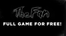 The Fan gratis bei Indiegala