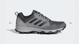 Adidas Terrex Wanderschuh / Trailrunning-Schuh in versch. Farben bei Adidas