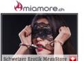 miamore: 15% Rabatt auf alles (ausser reduzierte Artikel)