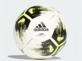 Team Training Pro Ball Gr. 4 bei Adidas zzgl. Versand