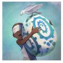 EQQO Abenteuer Spiel gratis im Google Playstore (Android)
