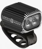 Lezyne Multi Drive 1000 Frontlicht bei Ochsner Sport