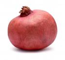 Coop: Fraitrade Granatäpfel, 2 für 1