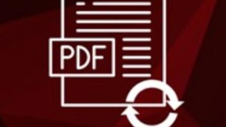 PDF Conversion Tool (PC) gratis im Microsoft Store